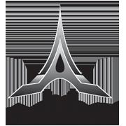 AERO-INTERNATIONAL